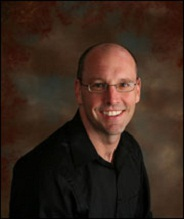 Kennesaw dentist Dr Russell Anderson