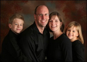 Dr Russell Anderson Kennesaw GA dentist