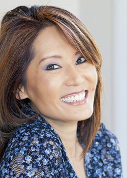 Periodontal disease treatment helps patients with sore, bleeding gums.
