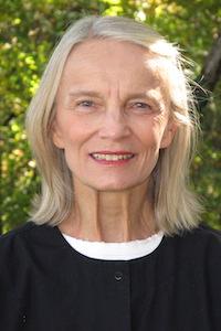 Rhonda Ellis, registered dental hygienist for Kennesaw dentist Russell G. Anderson Jr. DMD, PC.