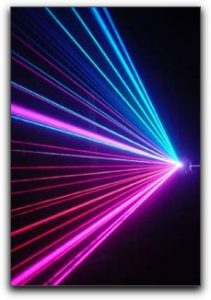 Dental lasers are an advanced dental technology used to provide effective dental treatment in Kennesaw.
